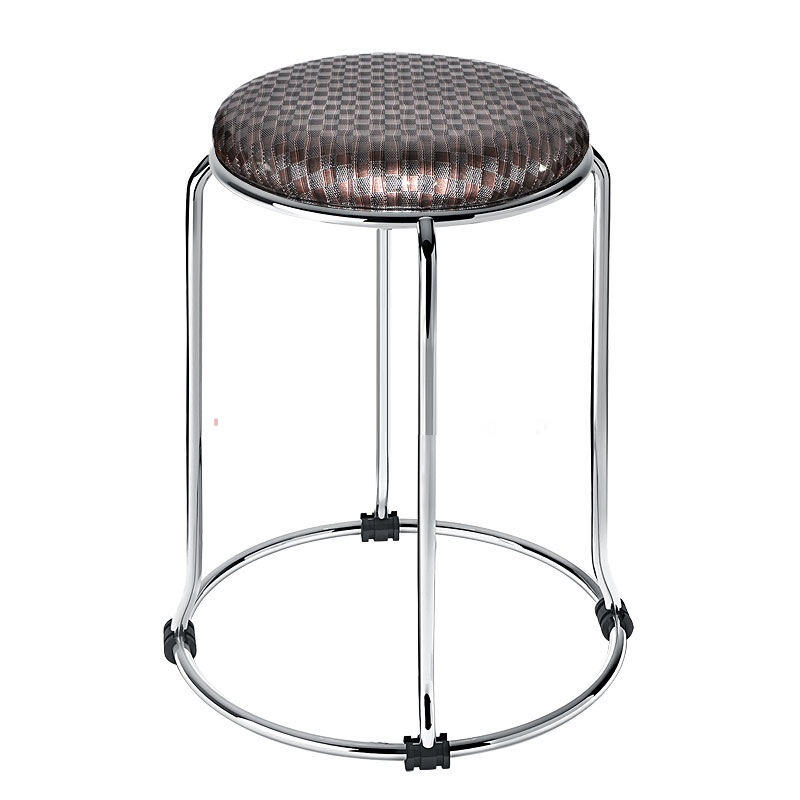 Coffee Tea shop chair  Bicycle Stores Stools retail and wholesale information desk classroom stool free shipping купить