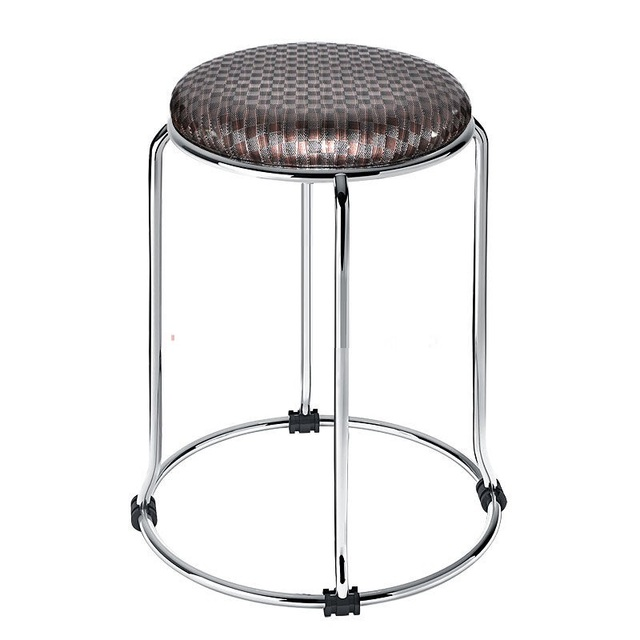 Coffee Tea shop chair  Bicycle Stores Stools retail and wholesale information desk classroom stool free shipping