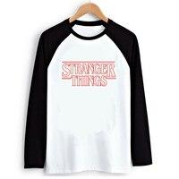 Lover Couple King Queen Letter Harajuku Print Raglan Long Sleeve Womens T Shirt Girls Tee Printed