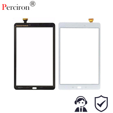 New 10.1 inch For Samsung Galaxy Tab A T585 T580 Touch Screen Digitizer Glass Panel Replacement Parts Free Shipping