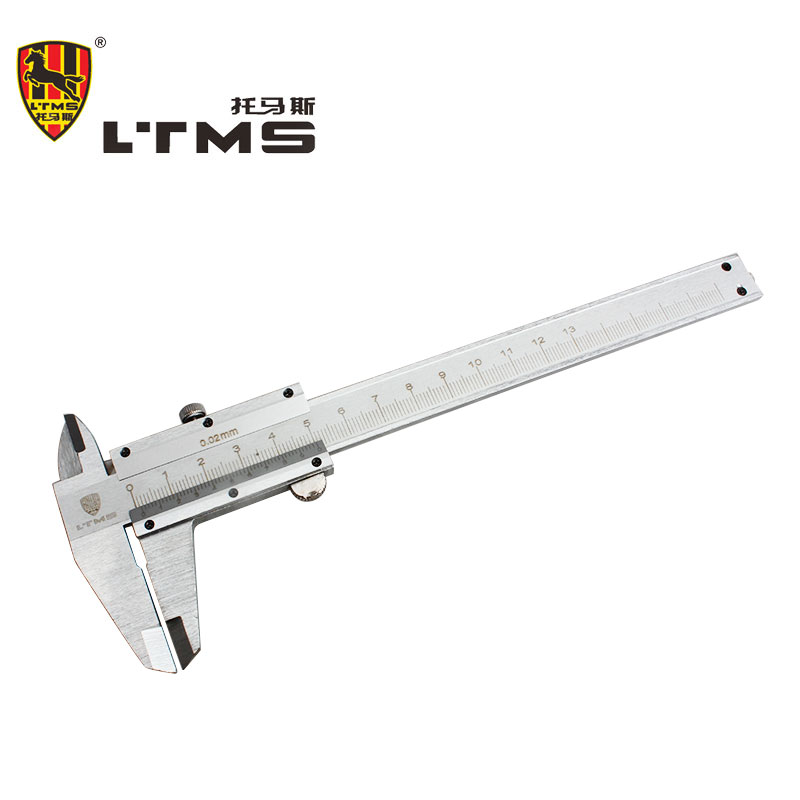 Oil For Measuring Instruments : Stainless steel  mm micrometer gauge accurate