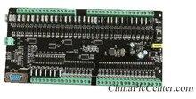 24 FX2N トランジスタ/リレー出力 コントローラオートメーションシステム