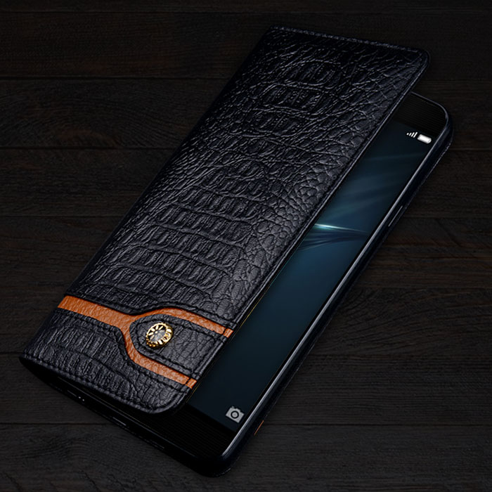 New Luxury Original Brand Genuine Crocodile Leather Phone Cases For Huawei Ascend P9 Plus Fashion Phone Bags For Huawei P9 PlusNew Luxury Original Brand Genuine Crocodile Leather Phone Cases For Huawei Ascend P9 Plus Fashion Phone Bags For Huawei P9 Plus
