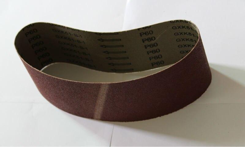50 Pcs Rubber Polishing Mounted Point Sanding Sharpening Tool Dark Khaki