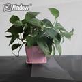 8ML Popular security window solar film, safety window film 1.52x20m