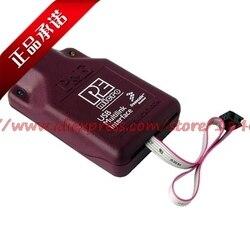 مصحح BDM محاكي متعدد الوصلات USB-ML-12E