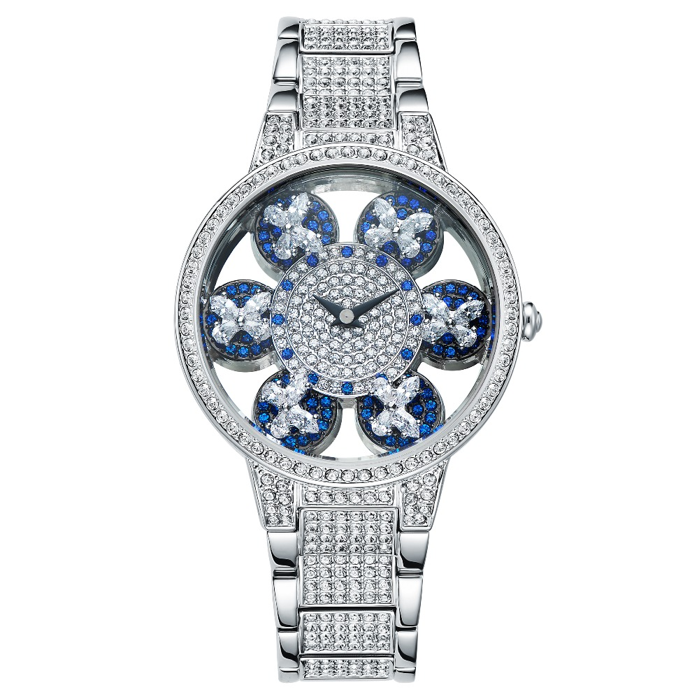 Montre femmes dames montres relojes para mujer montre orologio donna zegarki damskie mulher reloj mujer marcas famosas de lujo