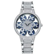 цена на watch women ladies watches relojes para mujer montre orologio donna zegarki damskie mulher reloj mujer marcas famosas de lujo