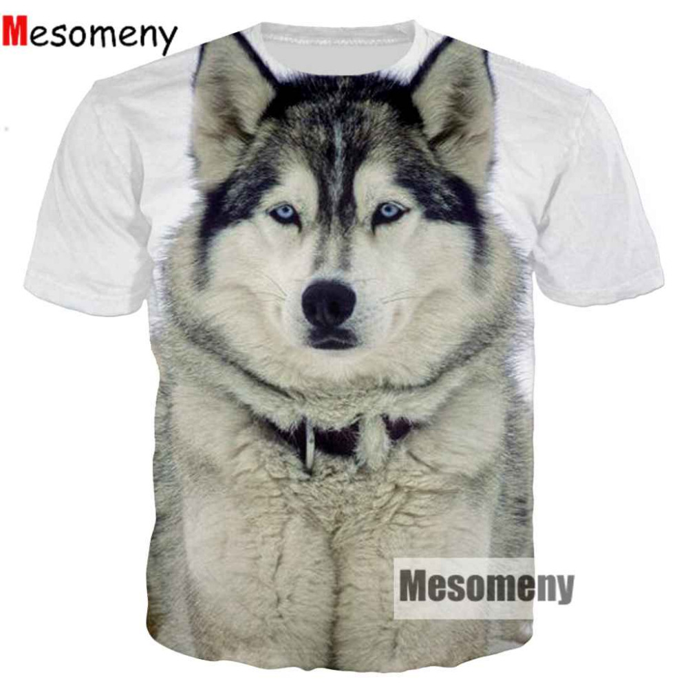 compare prices on siberian husky clothing online shopping buy low