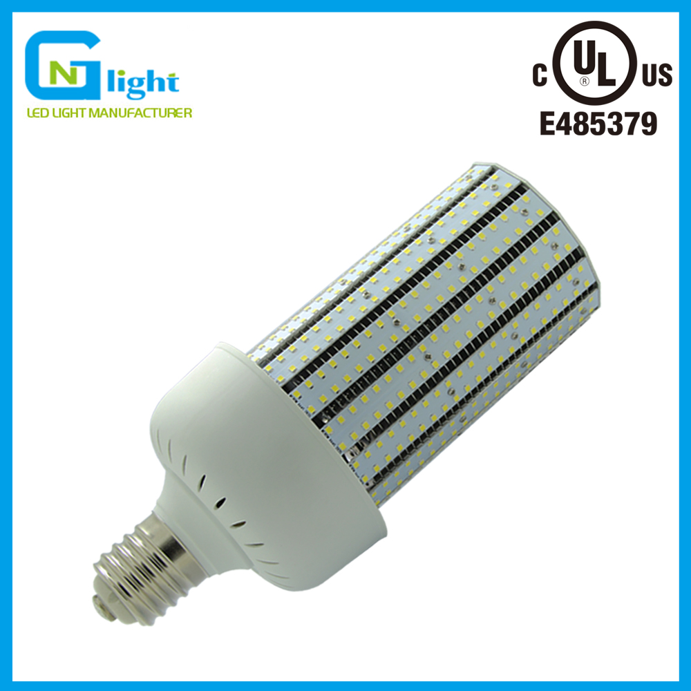 120w led road lamp e40 e39 highway street lighting retrofit cobra 120w led road lamp e40 e39 highway street lighting retrofit cobra floodlight fixture 400w mercury sodium hid replacement in led bulbs tubes from lights arubaitofo Image collections