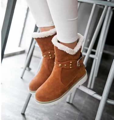 Autumn-and-winter-snow-boots-2017-new-Japan-and-South-Korea-sweet-wild-school-boots-with(7)