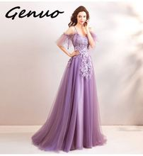 fiesta elbise vestido vestido