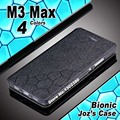 Meizu m3 max cubo de água de luxo pu caso da aleta de couro da tampa do caso para meizu meizu m3 max tampa 4 estilo m 3 max m3max tampa do caso