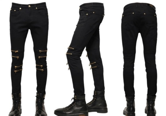 dd1414d1aee766 Herren-schwarz-jeans-skinny-slim-fit-multi-metall-zipper-design-jeans-2016-mode-hip-hop-rock.jpg