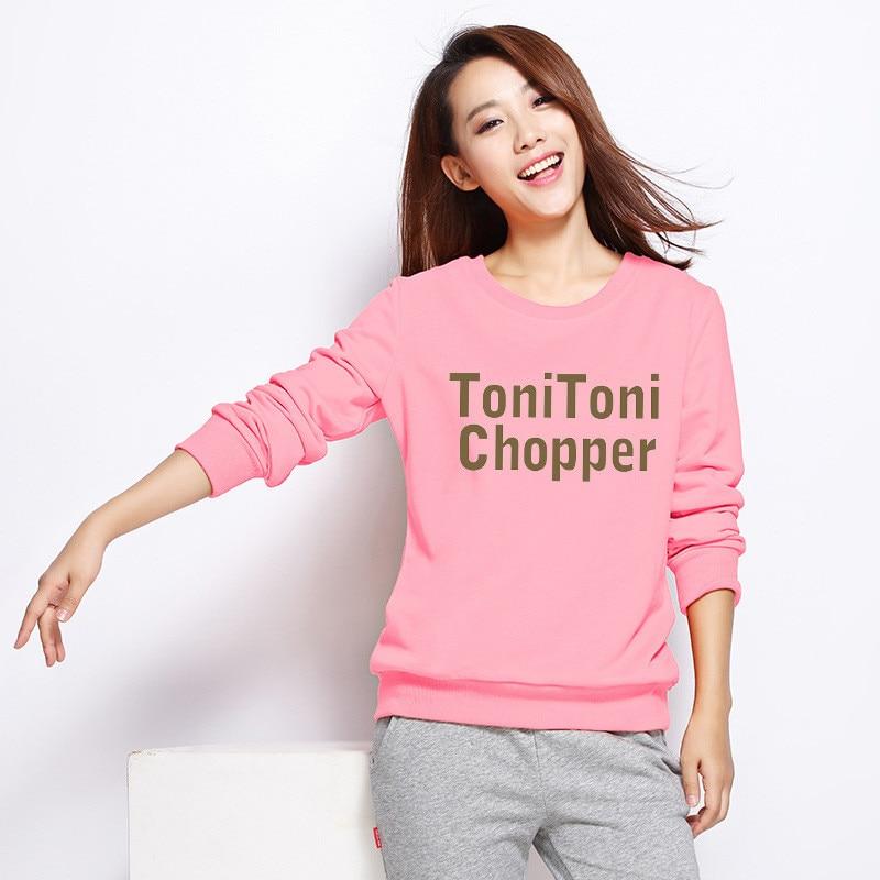 Women Suits For women,letter Printing sweatshirts,o Neck Pullover sweat,fashion Sweat femme,full Sleeve sweatshirt,TT1481