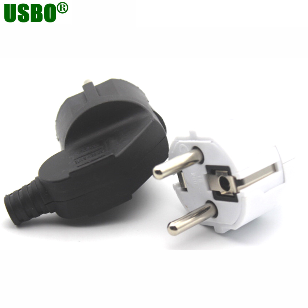 top 10 largest korea plug power cord ideas and get free