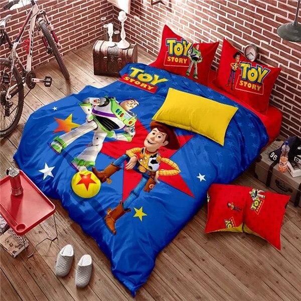 Buzz Lightyear Bedroom Furniture Biji Us. Buzz Lightyear Bedroom Set Bedroom  Biji Us