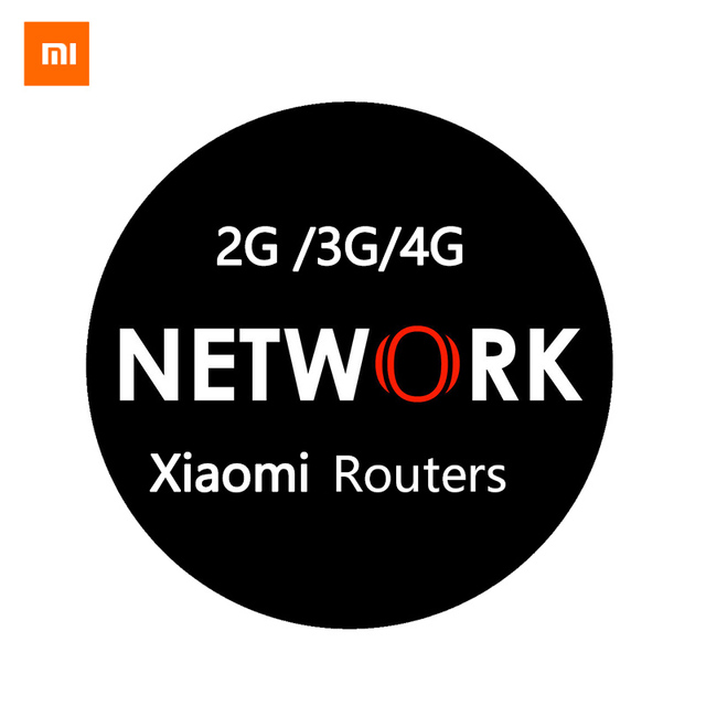 FAQ (Frequently Asked Questions) About XiaoMi Mi Routers