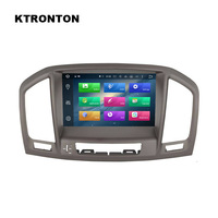 4GB RAM Android 8.0 Octa core Car DVD Player for Buick Regal OPel Vauxhall Insignia with Radio GPS Navi DVR Wifi, Video System