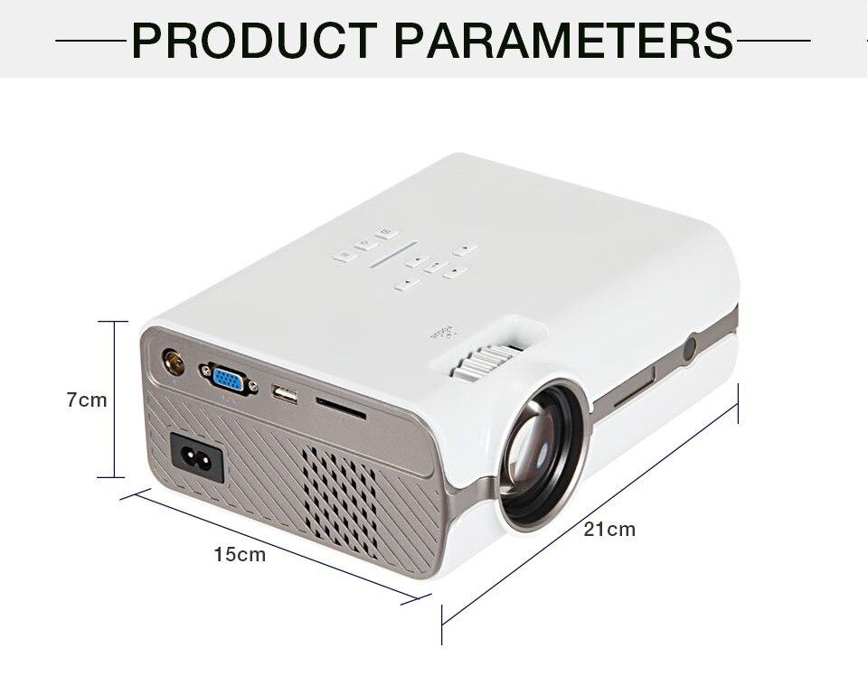 WZATCO--mini-Projector_15