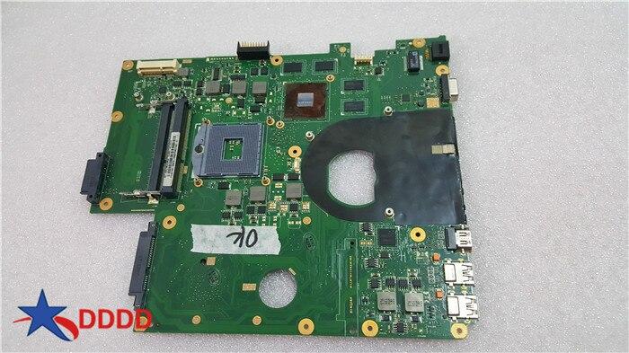 D'origine POUR MSI A17 CARTE MÈRE 08N1-0P11J00 entièrement testé ET qui fonctionne parfaitement