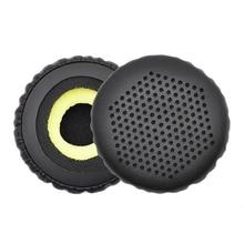 55Mm Ear Pads Cushion Covers For Edifier W670Bt W675Bt W570Bt W580Bt Headphones все цены