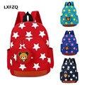 Школьные сумки  модные детские сумки  нейлоновые Детские рюкзаки для детского сада  школьные рюкзаки  рюкзаки для детей