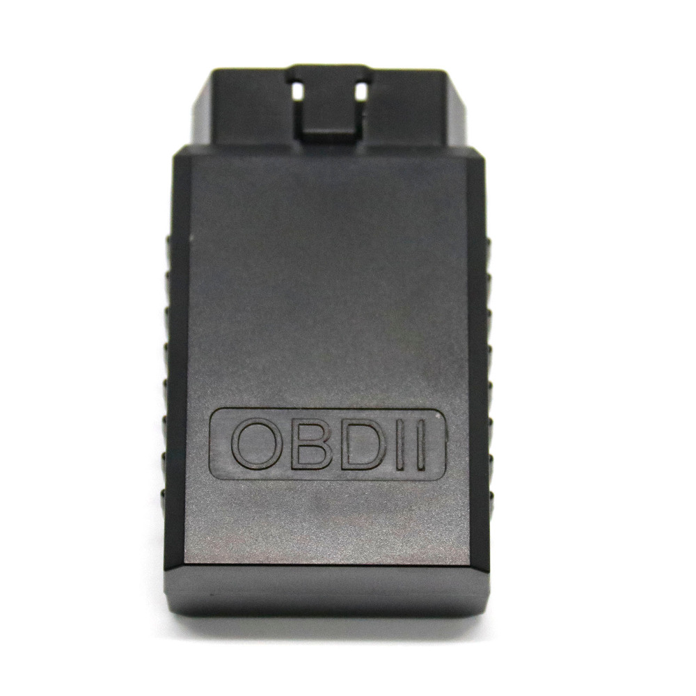 Image 5 - 20pcs/lot DHL ELM 327 V03HW V03HW 1 V1.5 WIFI PIC18F25K80 OBD2 OBDII Auto Code Reader WIFI Super Mini ELM327 For Android / IOS on