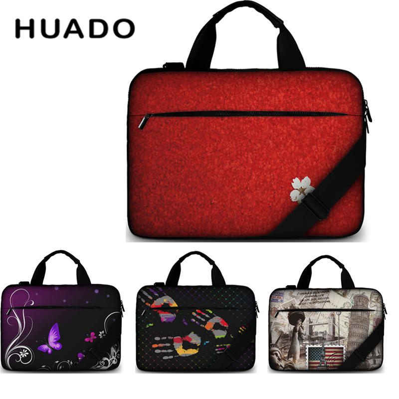 13.3 15.6 17 17.3 inch Laptop bag for hp/lenovo/sony/dell/xiaomi computer bag for macbook air/pro 13 15 case