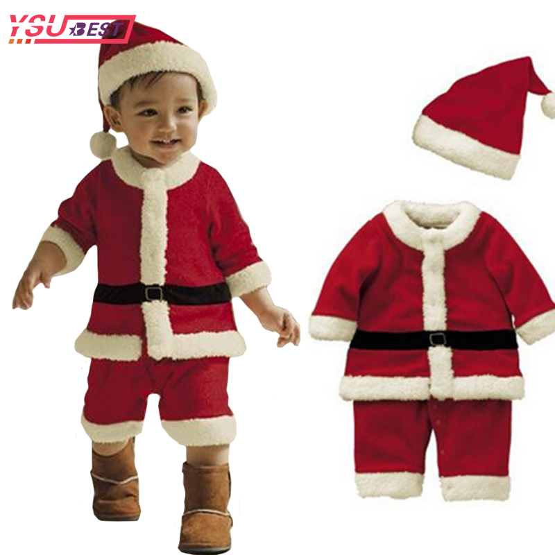 Results of top christmas dress baby boy in hairstyle2018