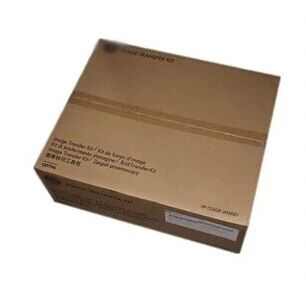 New  original laser jet for HP cp5525 cp5225 Transfer Kit CE979A  printer part on sale