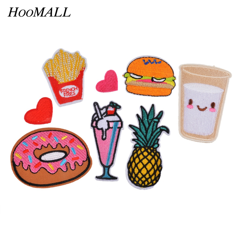 Online Buy Wholesale patches from China patches ...