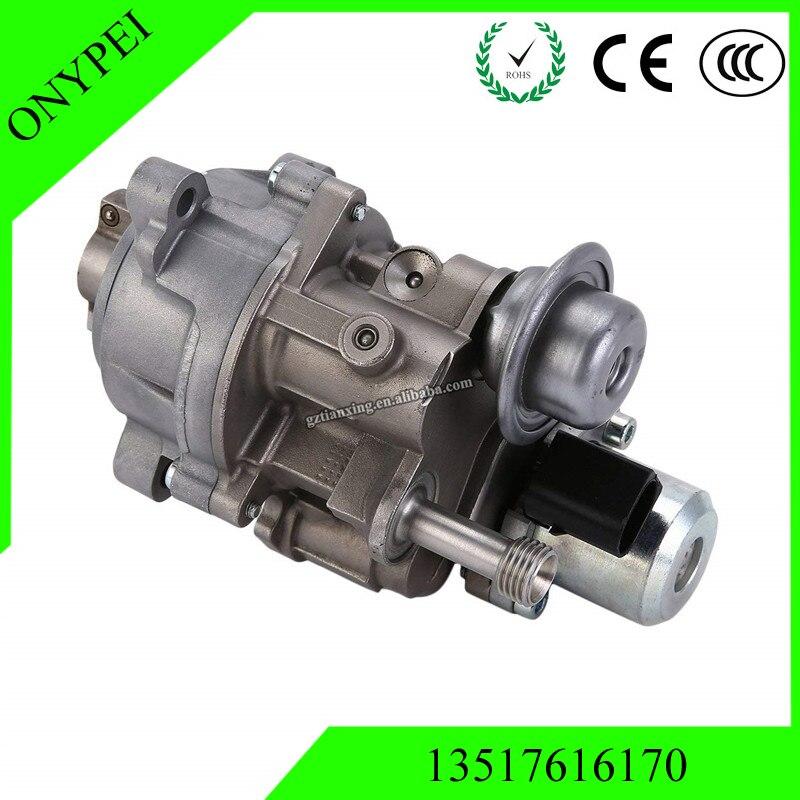 Water Pump For BMW E60 E61 E71 E82 E88 335i 135i 135is 335is 535i 335d 740i OL