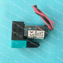 NJK10055 Sysmex Chemix180 C180 analyzer Small pump NF10-KPDC Original and new