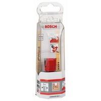 BOSCH 2608629367 Çilek için Uzman menteşe eklem 8x19x12 5