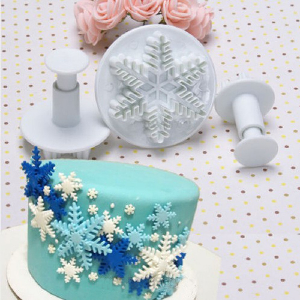 cake decorator salary ethicsofbig info - Cake Decorator Salary