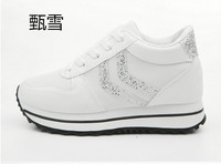 2017 New Casual Shoes
