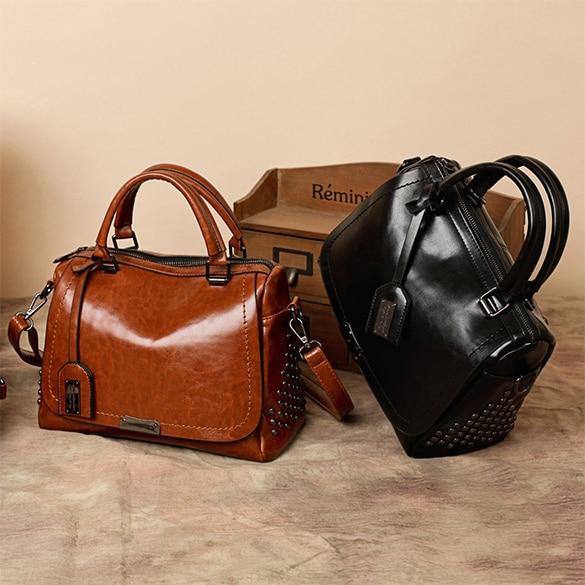Tuladuo Designer Bag Store Small Orders Online Store Hot Selling