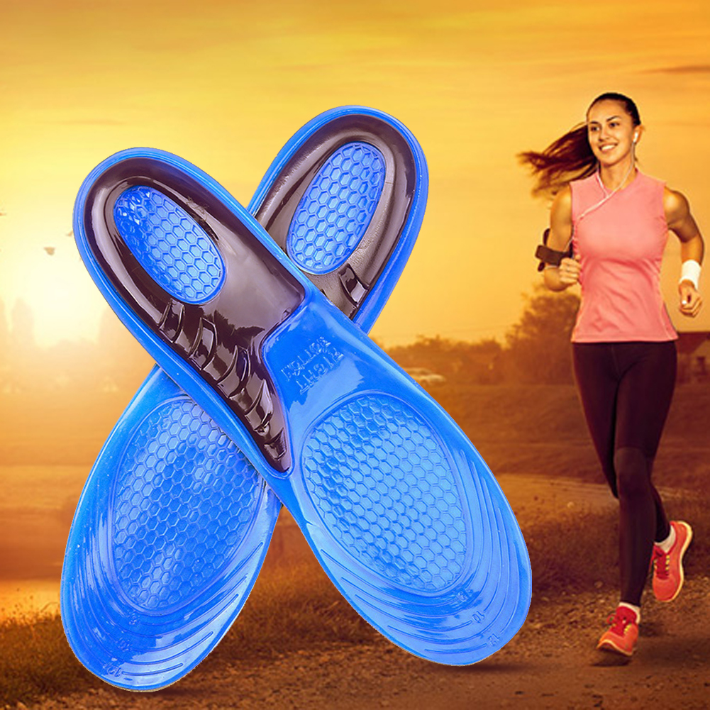 Women S Hiking Shoes With Arch Support