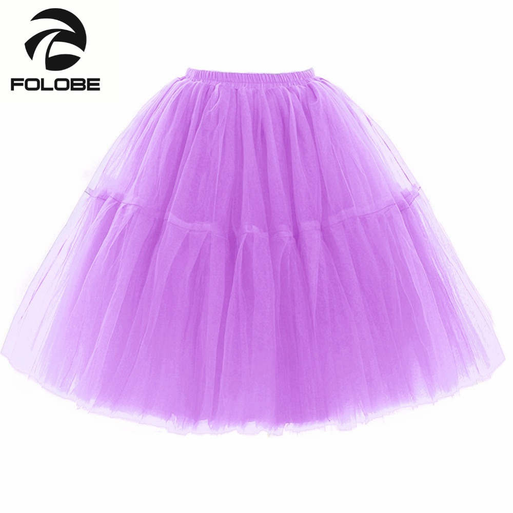 Tutu Light United discount