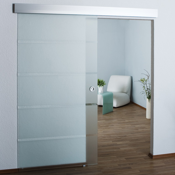 Popular interior sliding glass door buy cheap interior for 6 ft sliding glass door