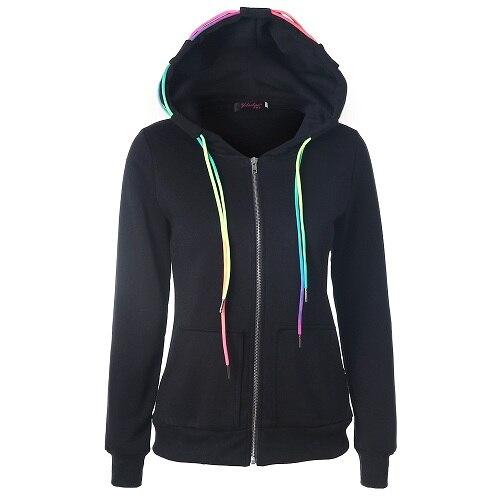 lined hood~Champion~NWOT Boys//Girls~XS 4//5 ~Blue//Green Hoodie,Hand Pocket