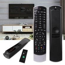 цена Remote Control Controller Replacement for Toshiba Smart TV Television CT-90366 CT-90404 CT-90405 CT-90368 CT-90369 CT-90395 CT-9 онлайн в 2017 году