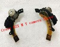 original 50mm 1.8 motor repair parts EF 50 mm f / 1.8 STM AF motor gears group for Canon 50MM 1.8 LENS MOTOR