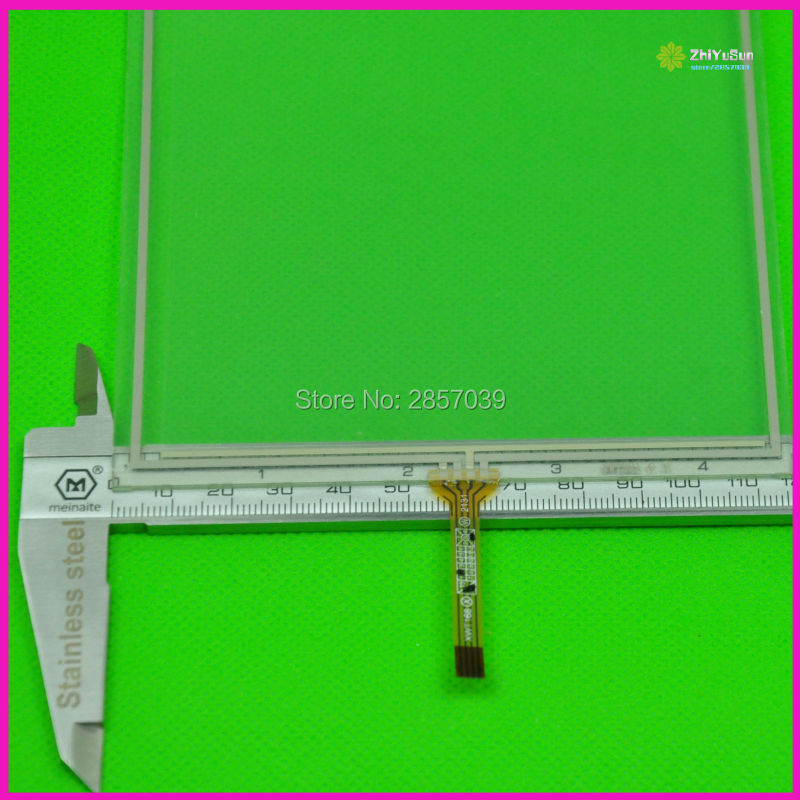 НОВИЙ 8inch 4 лінія XWT321 для автомобіля DVD - Аксесуари для планшетів - фото 5