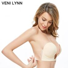 0344889c9ee60 Buy adhesive gel bra and get free shipping on AliExpress.com