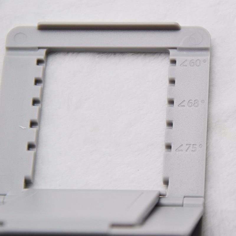 Xiaomi phone holder desktop stand