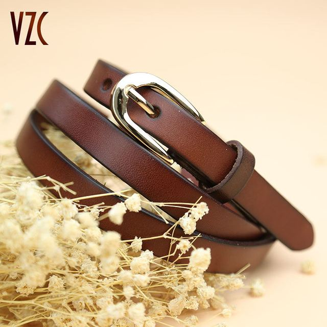 belt woman luxury brand ladies for designer high quality strap female
