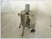 Szminka 15L ogrzewanie mixer Paznokci polskie maszyny do napełniania maszyny do napełniania