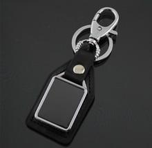 Free Laser Engraving Keychains,Custimized LOGO/Name Laser Engraved Key Rings